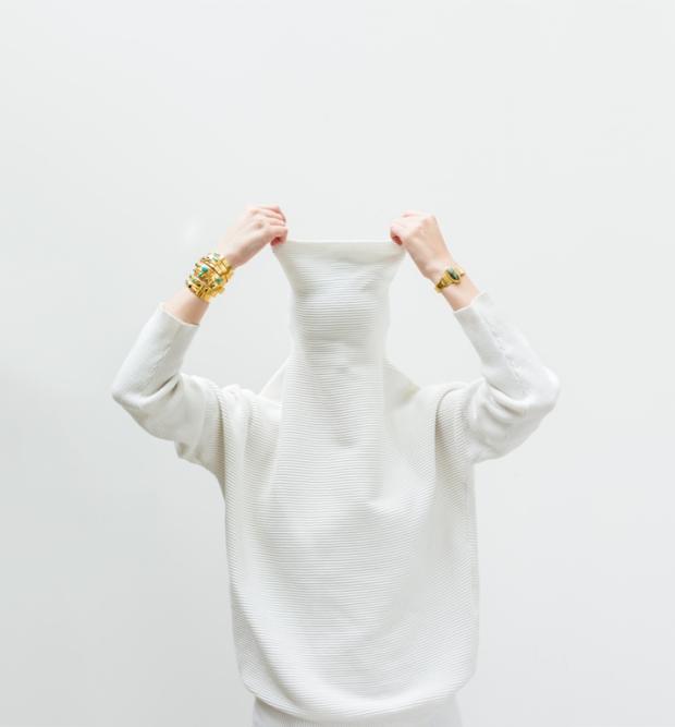 l'atelier-plume-bijoux-bright-pause-blog-0
