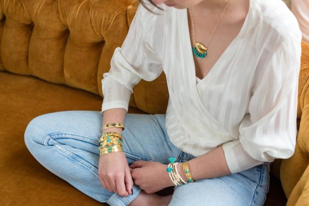 l'atelier-plume-bijoux-bright-pause-blog-1