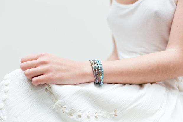 l'atelier-plume-bijoux-bright-pause-blog-2