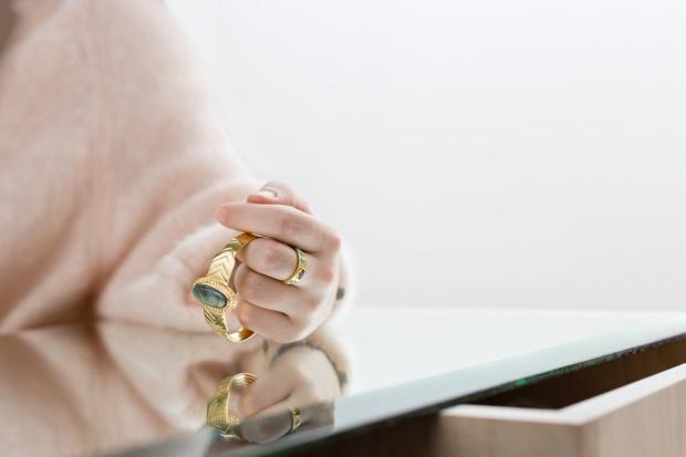 l'atelier-plume-bijoux-bright-pause-blog-4