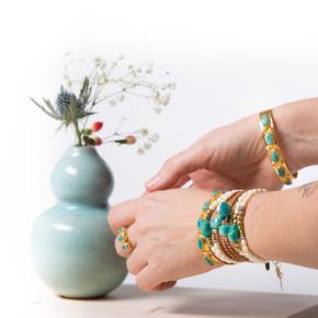 l'atelier-plume-bijoux-bright-pause-blog-7