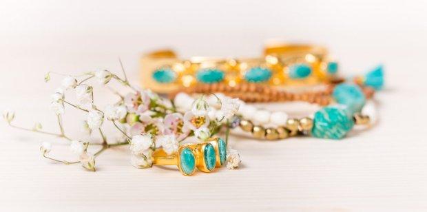 l'atelier-plume-bijoux-bright-pause-blog-8