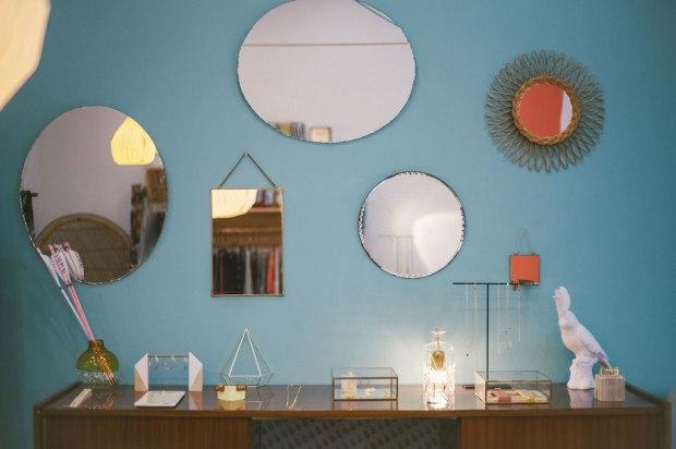 Bright-Pause-blog-apache-bijoux 3