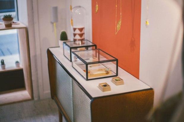 Bright-Pause-blog-apache-bijoux 4