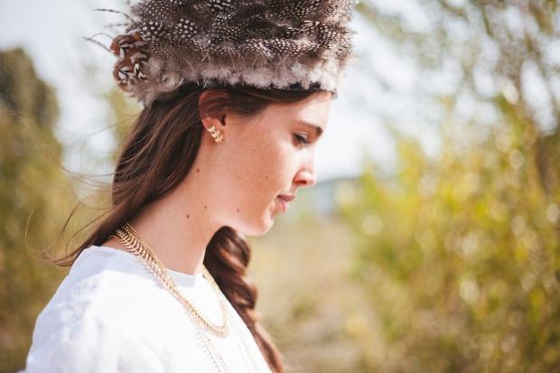 Bright-Pause-blog-apache-bijoux 8