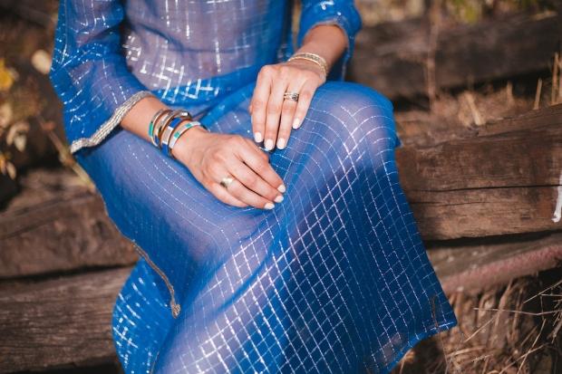 Bright-Pause-blog-apache-bijoux 9
