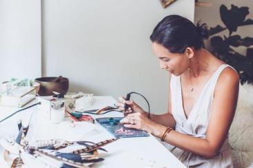 bright-pause-blog-communion-by-joy-jewelry (13)