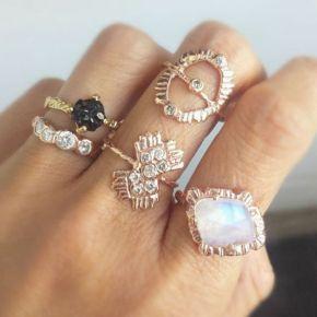 bright-pause-blog-communion-by-joy-jewelry (2)