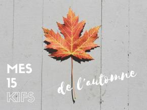 15-kifs-petits-plaisirs-automne-bright-pause-blog-4