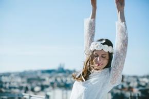 bright-pause-maison-guillemette-blog-2