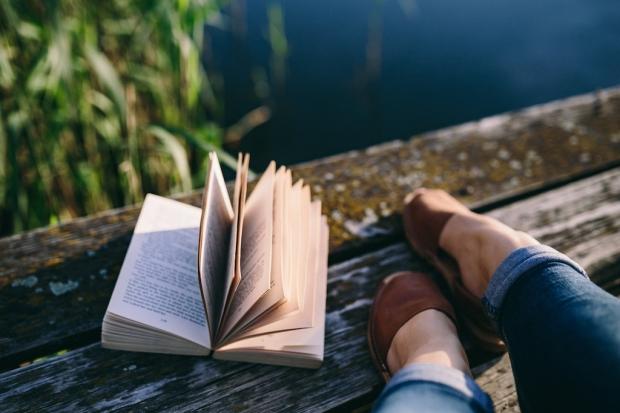 manies-mamie-introvertie-bright-pause-blog-0