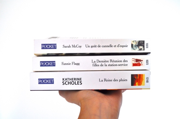lecture-automne-blog-bright-pause-2