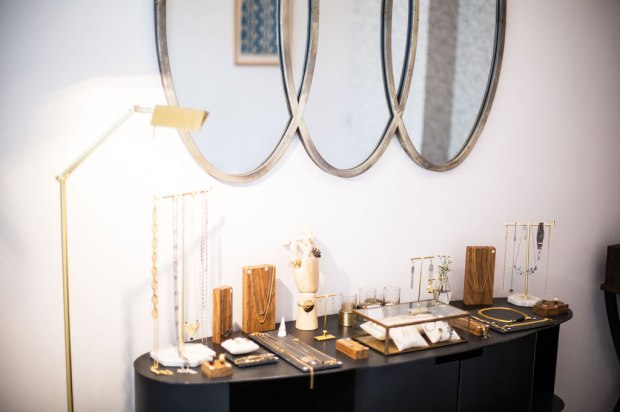 siliac-bijoux-bright-pause-blog-saint-malo-18