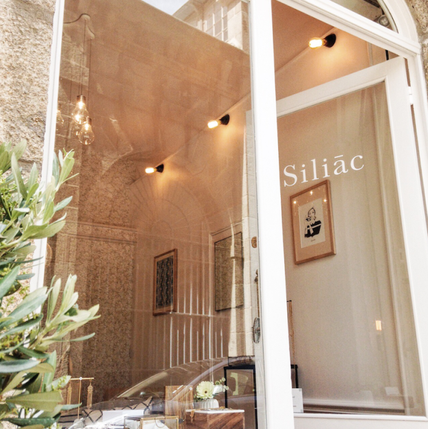 siliac-bijoux-bright-pause-blog-saint-malo-19