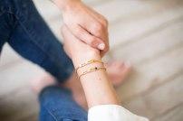 siliac-bijoux-bright-pause-blog-saint-malo-2