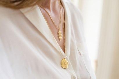 siliac-bijoux-bright-pause-blog-saint-malo-7