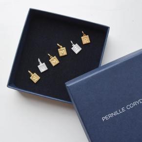 bright-pause-blog-pernille-corydon-jewelry-0