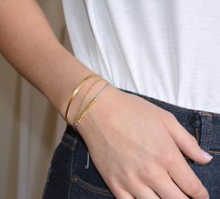 bright-pause-blog-pernille-corydon-jewelry-1