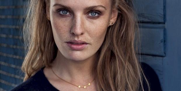 bright-pause-blog-pernille-corydon-jewelry-11