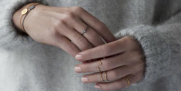 bright-pause-blog-pernille-corydon-jewelry-12