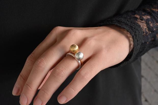 bright-pause-blog-pernille-corydon-jewelry-3