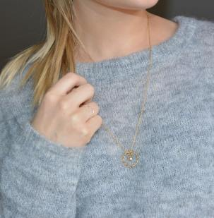 bright-pause-blog-pernille-corydon-jewelry-4