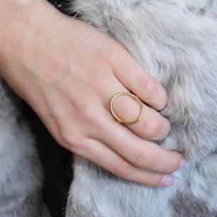 bright-pause-blog-pernille-corydon-jewelry-5