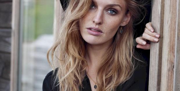 bright-pause-blog-pernille-corydon-jewelry-9