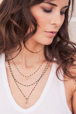 gigi-clozeau-bright-pause-blog-bijoux-10