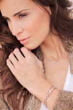 gigi-clozeau-bright-pause-blog-bijoux-11