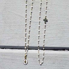 gigi-clozeau-bright-pause-blog-bijoux-12