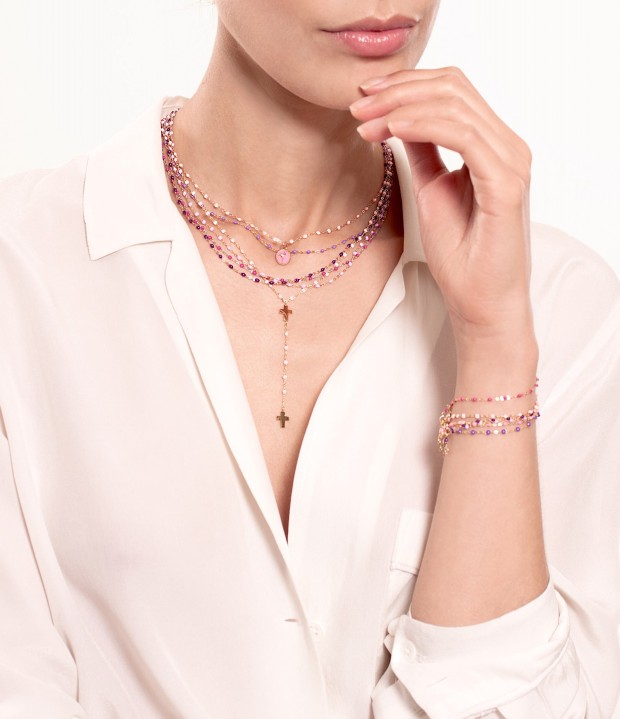 gigi-clozeau-bright-pause-blog-bijoux-5