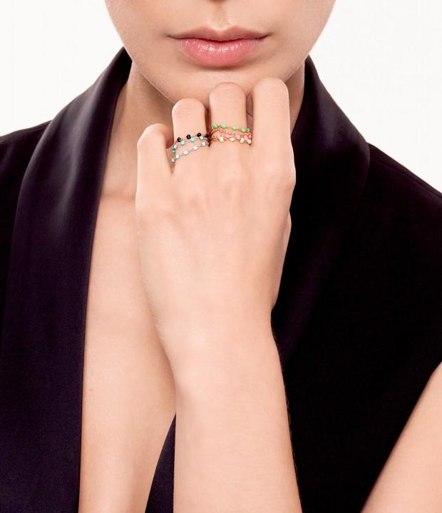 gigi-clozeau-bright-pause-blog-bijoux-7