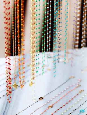 gigi-clozeau-bright-pause-blog-bijoux-8