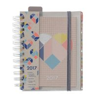 agenda-2017-blog-bright-pause-papeterie-2