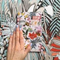 agenda-2017-blog-bright-pause-papeterie-4