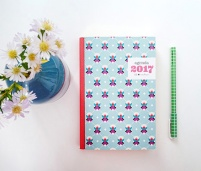 agenda-2017-blog-bright-pause-papeterie-6