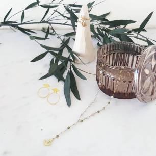 bright-pause-blog-bijoux-mathuvu-lyon-16