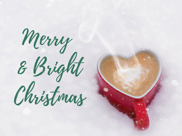 bright-pause-blog-joyeux-noel-merry-christmas