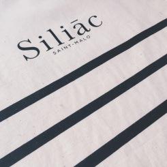 siliac_08