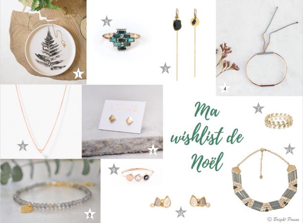 wishlist-noel-bright-pause-blog-bijou-cadeau