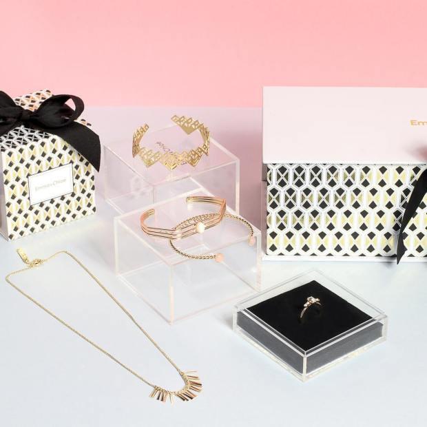 bright-pause-blog-bijou-idee-cadeau-saint-valentin-1