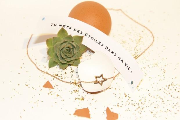 bright-pause-blog-bijou-idee-cadeau-saint-valentin-3