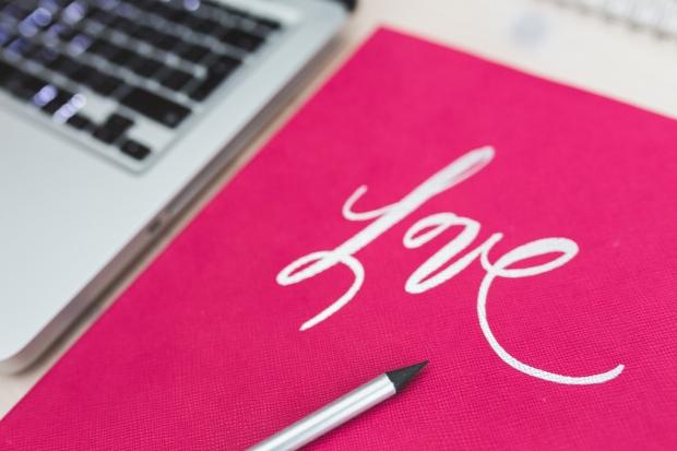 bright-pause-blog-bijou-idee-cadeau-saint-valentin-6
