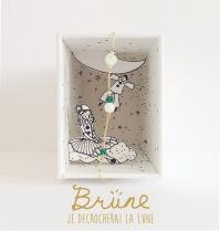 bright-pause-blog-bijoux-bracelet-brune-voeu-11