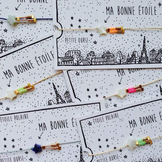 bright-pause-blog-bijoux-bracelet-brune-voeu-8