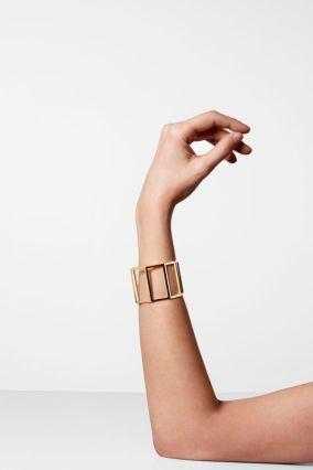 bright-pause-blog-bijoux-joaillerie-ethique-paris-19