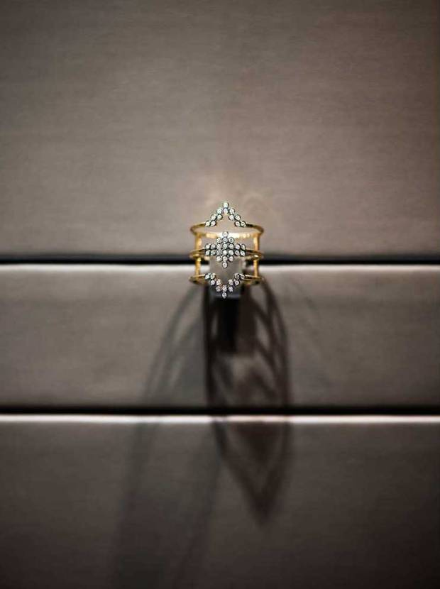 bright-pause-blog-bijoux-yannis-sergakis-jewelry-10