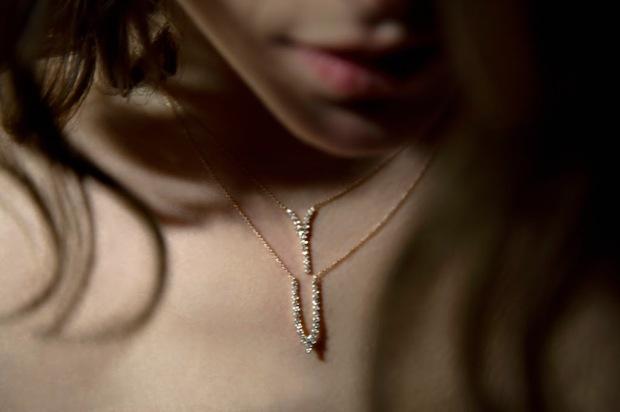 bright-pause-blog-bijoux-yannis-sergakis-jewelry-12