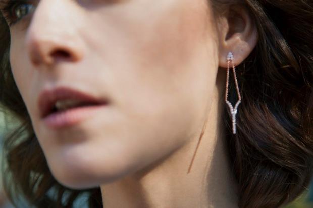 bright-pause-blog-bijoux-yannis-sergakis-jewelry-13